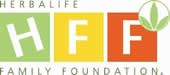 Herbalife Family Foundation – HFF